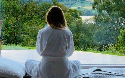 Are you a meditator?