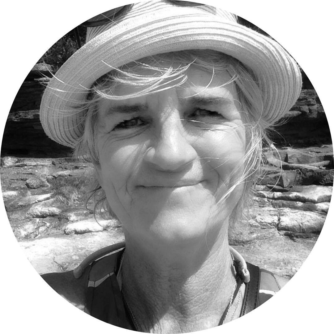 Helen Lingard Testimonial