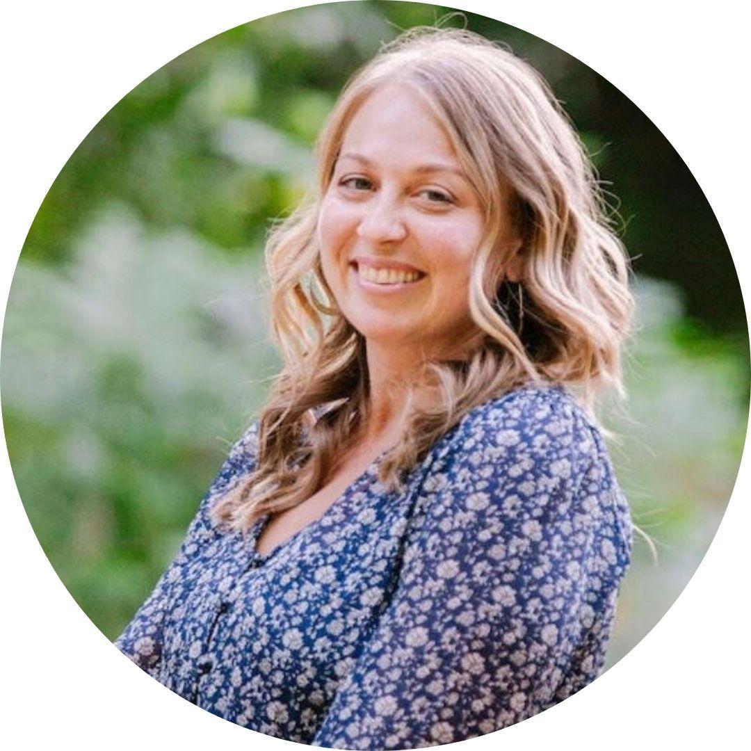 Kate Drucker Testimonial